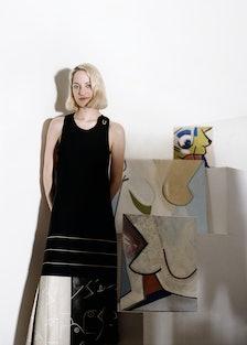 Alice Lancaster