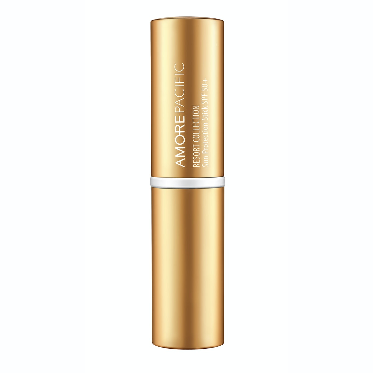 AmorePacific Sun Protection Stick Broad Spectrum SPF 50+
