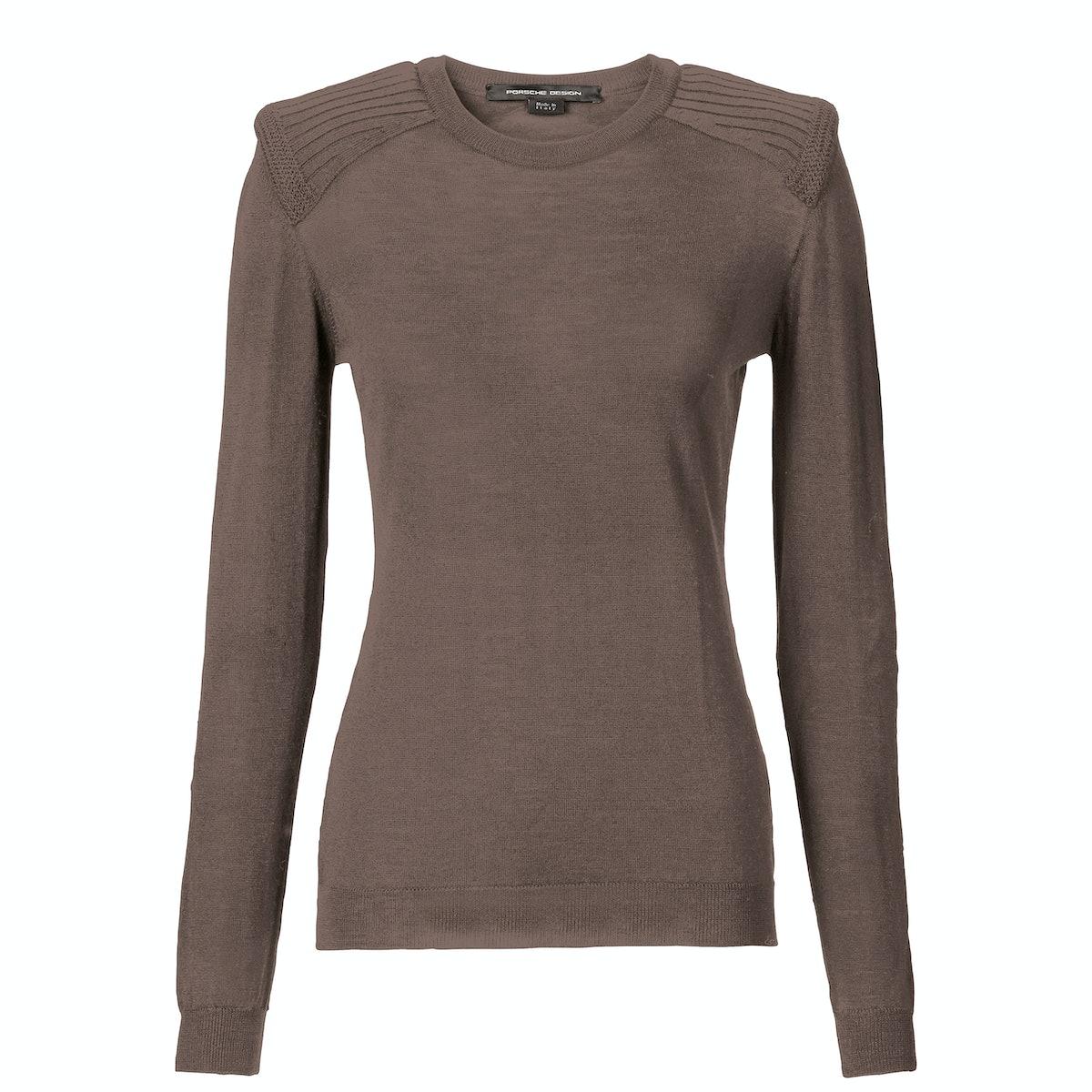 Porsche Design sweater