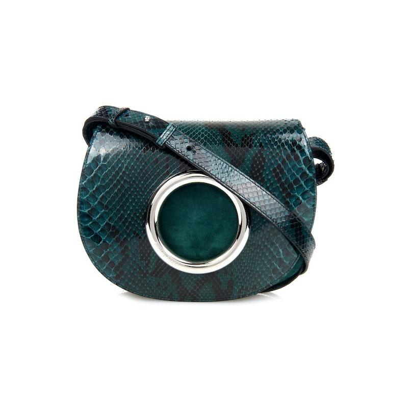 Emilio Pucci, $1,879, matchesfashion.com