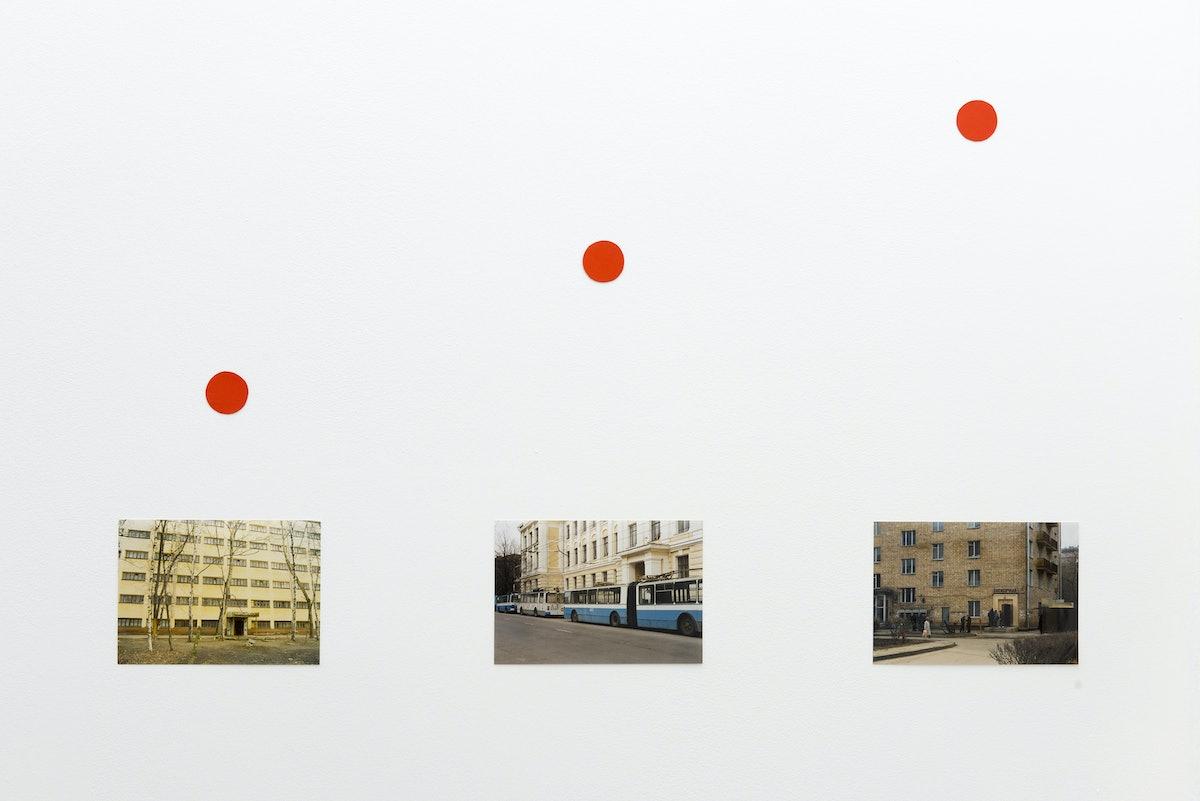 Pinchuk Art Centre