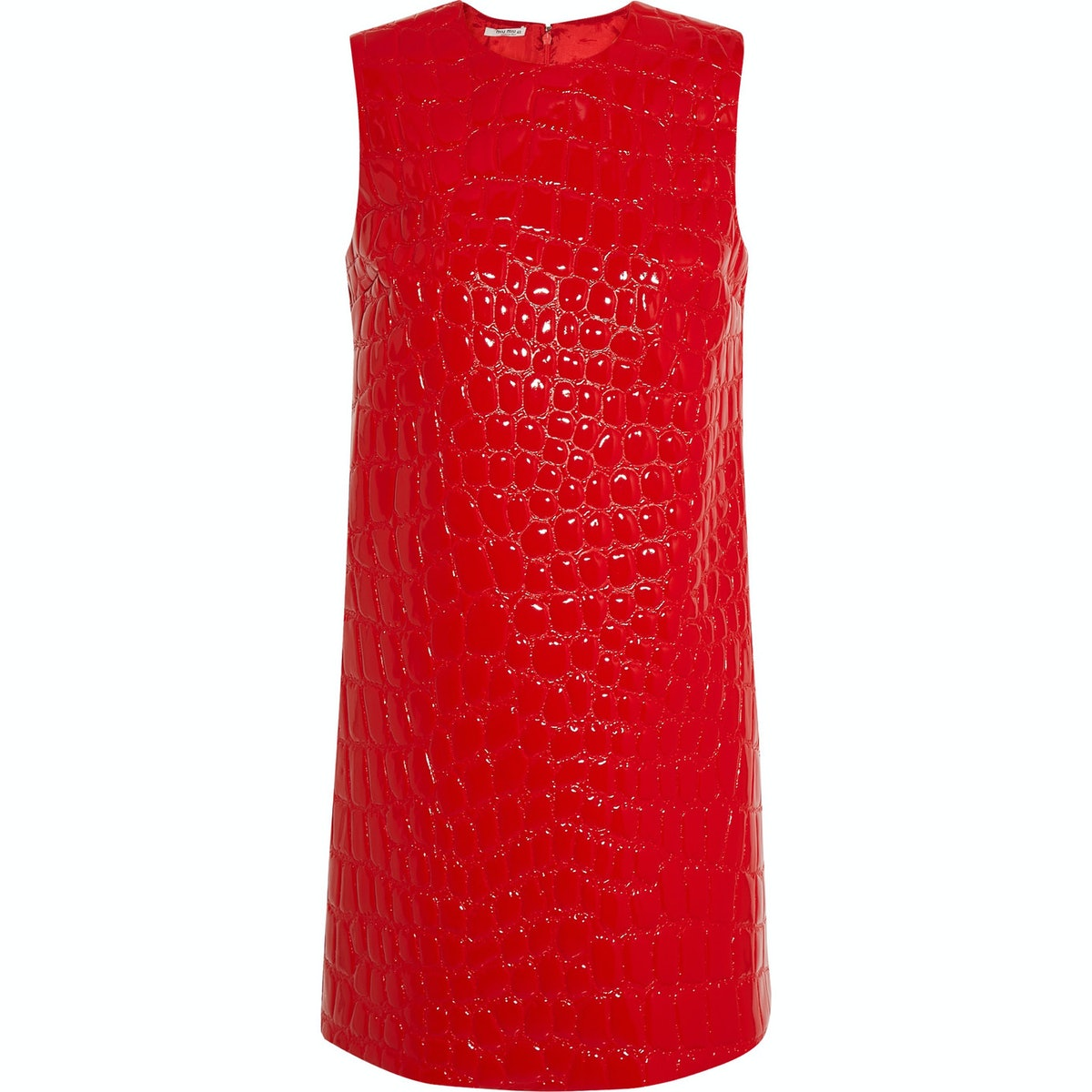 miu-miu-dress