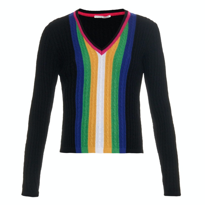 Marco de Vincenzo sweater