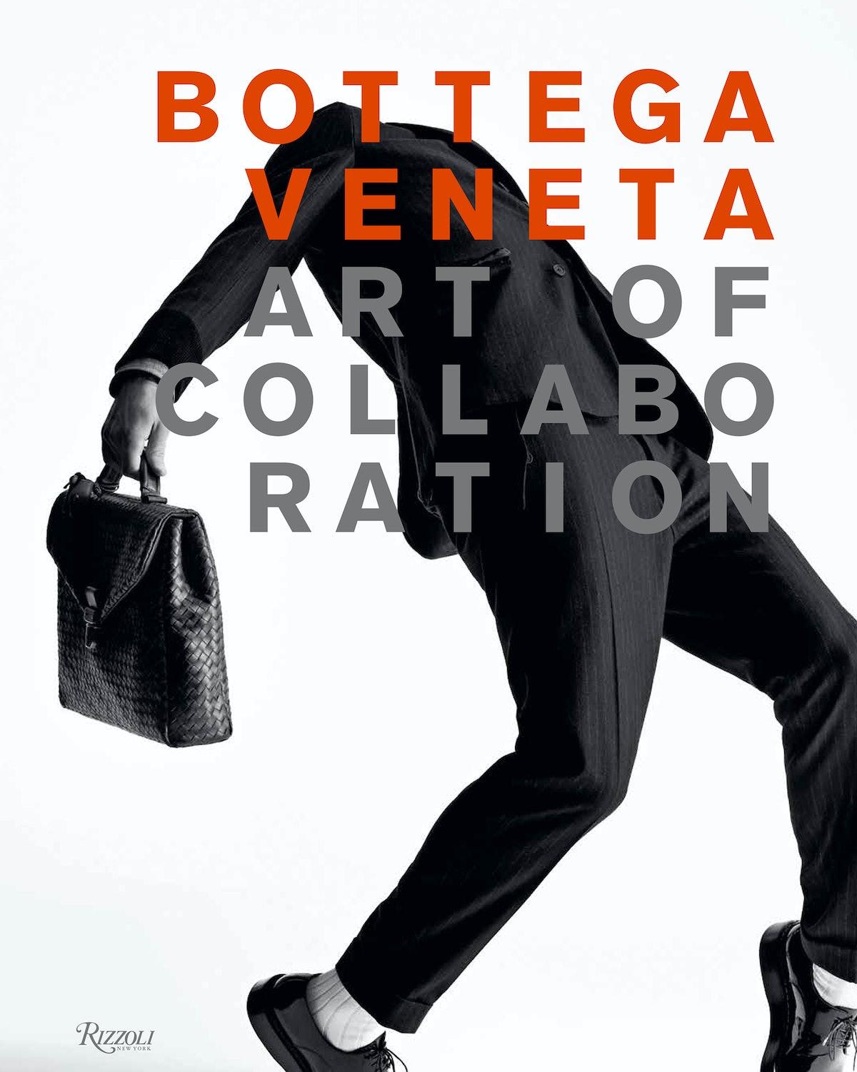 Bottega Bookbottega-book-1