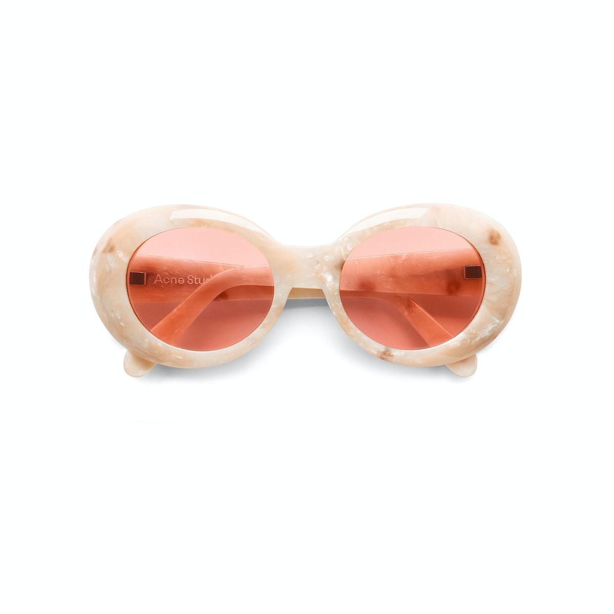 Acne Studios sunglasses