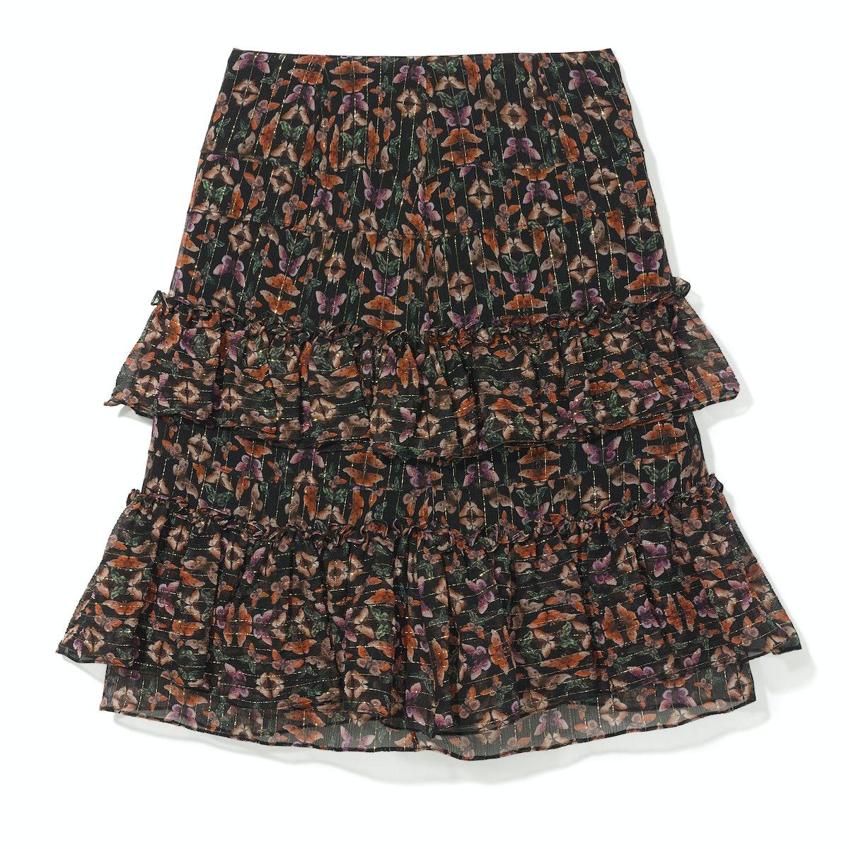 Rebecca Minkoff skirt