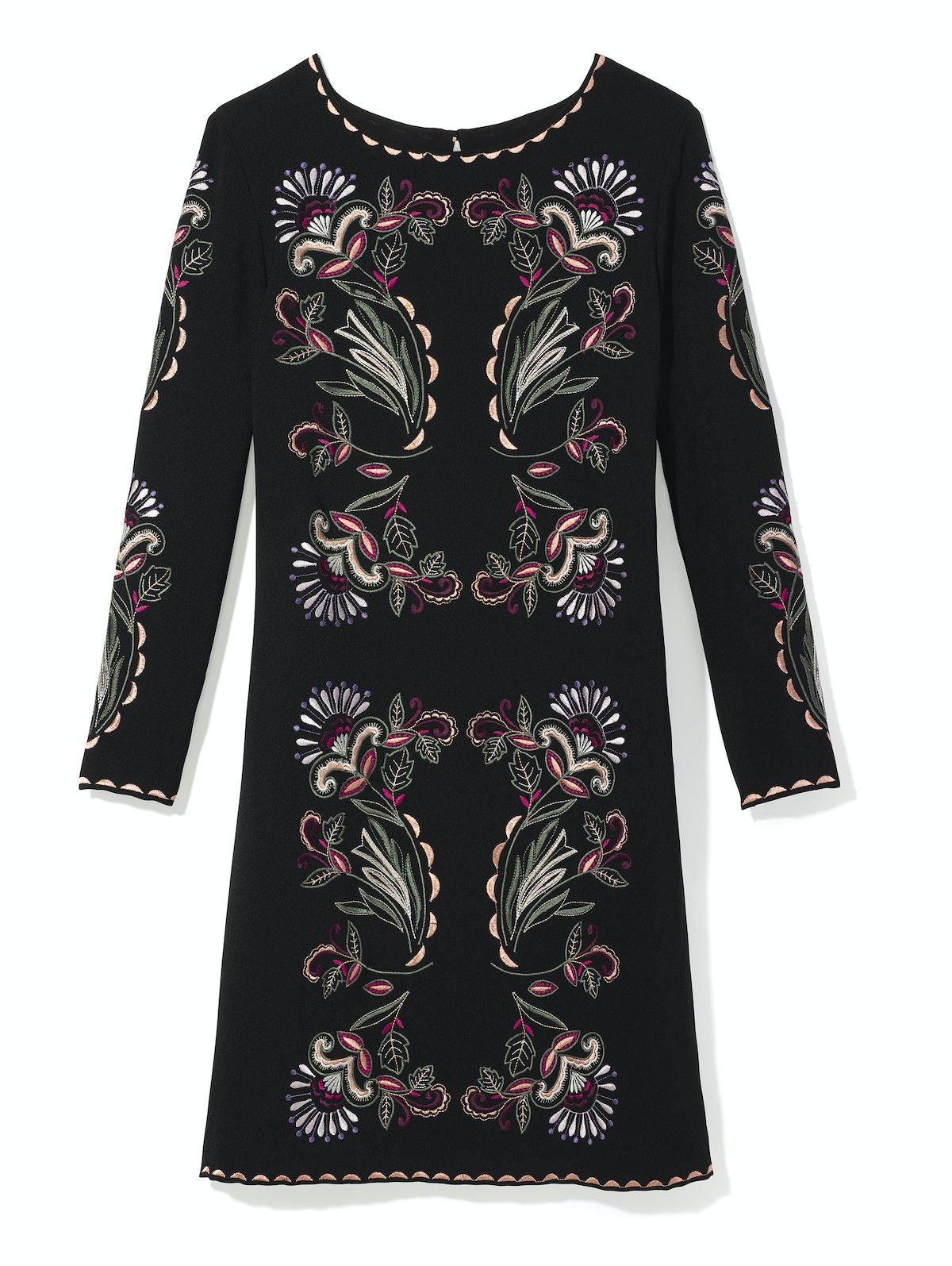 Juicy Couture Black Label dress