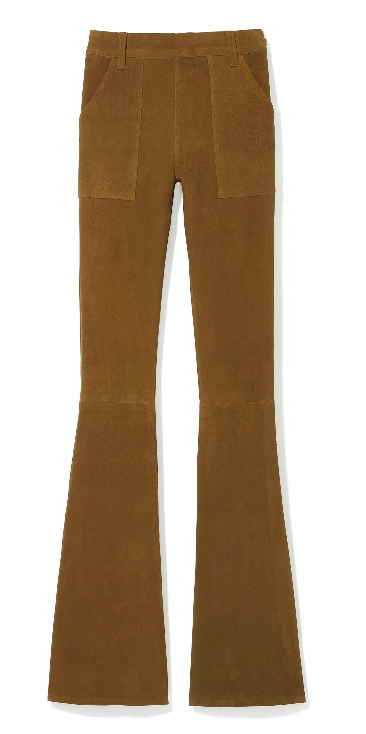 Frame Denim pants