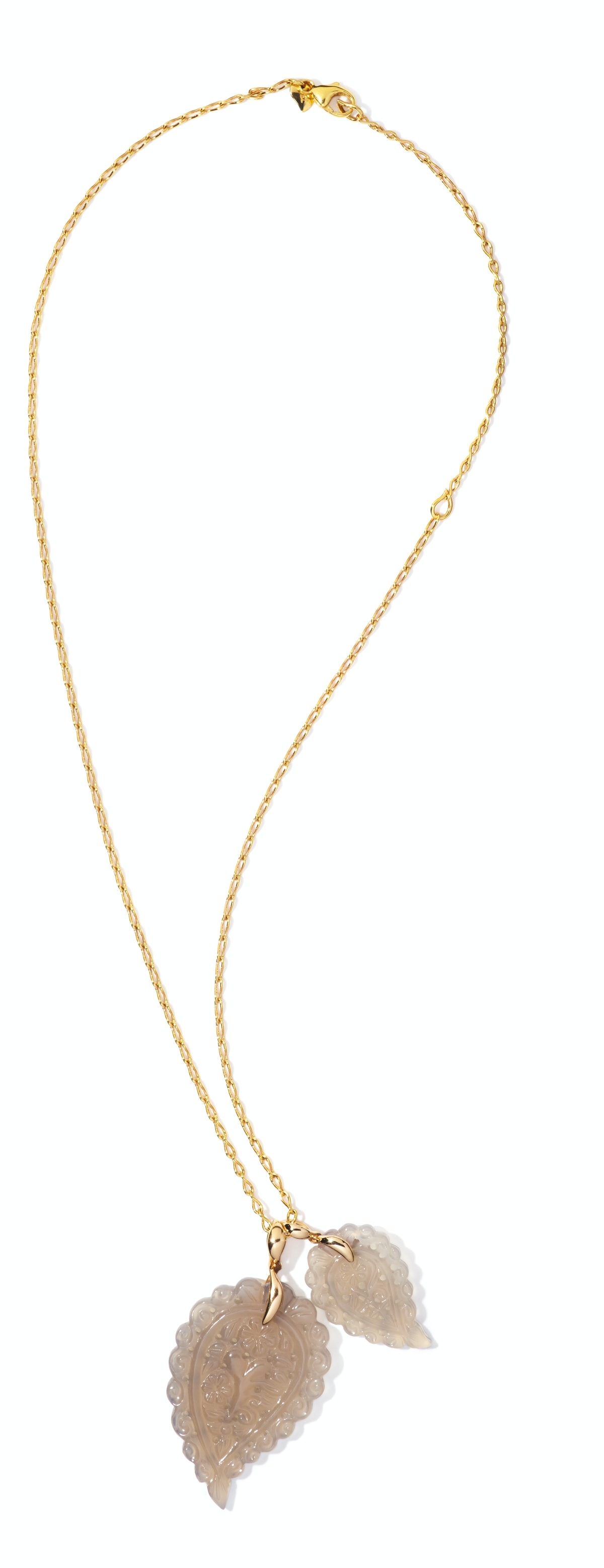 Tamara Comolli small pendant