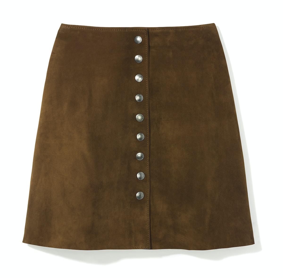 Jill Stuart skirt