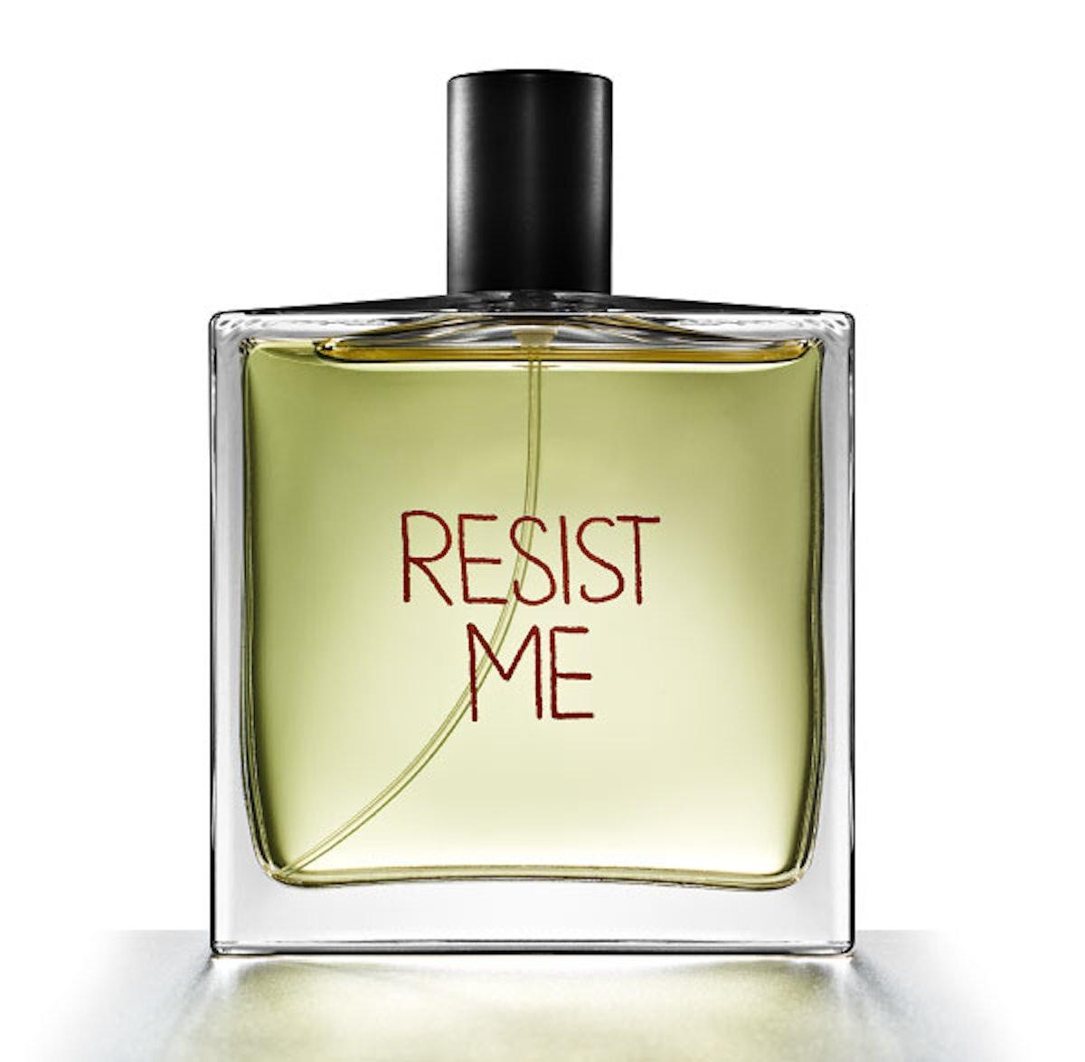 Liason de Parfum Resist Me