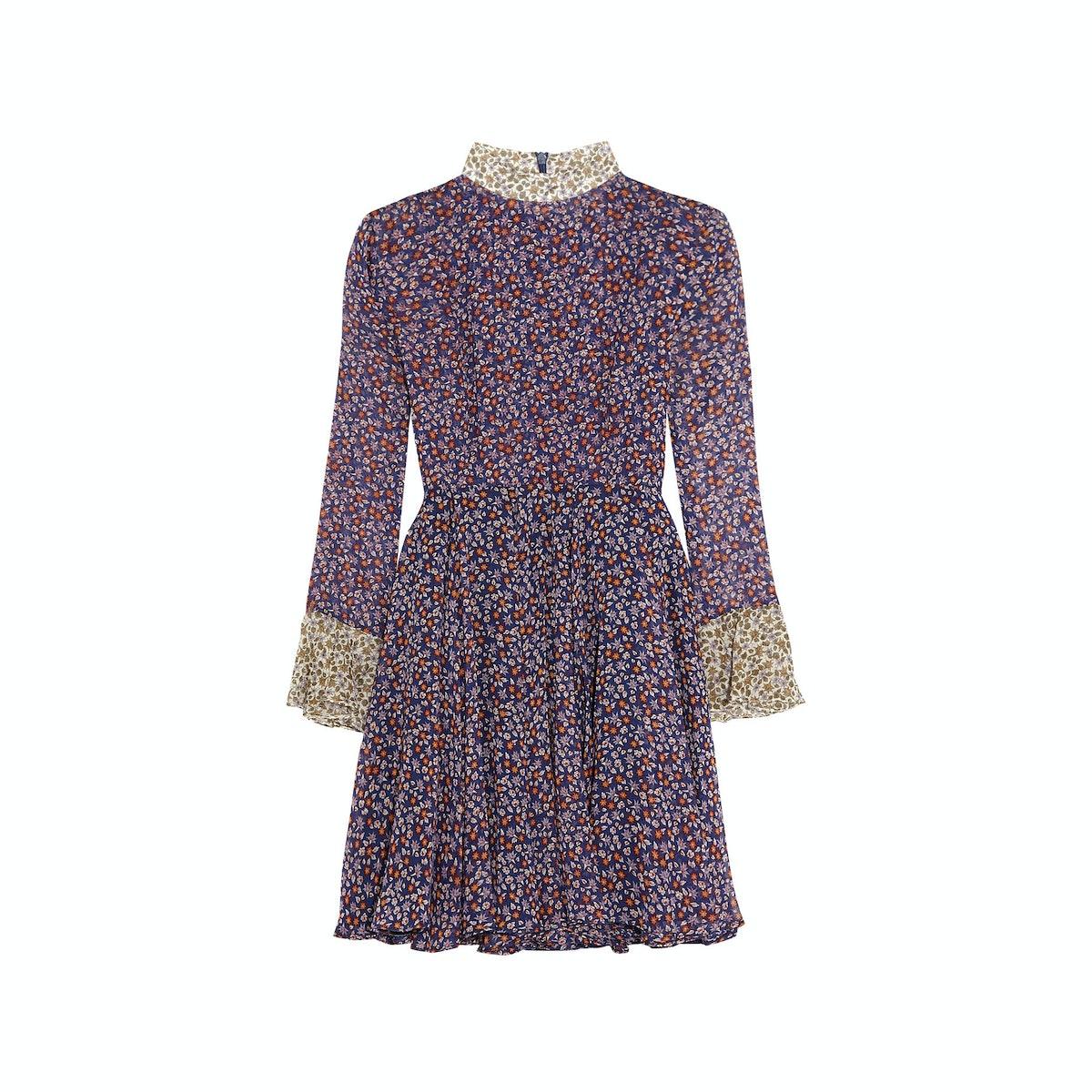 Topshop Unique dress