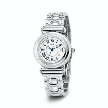 Alor watch
