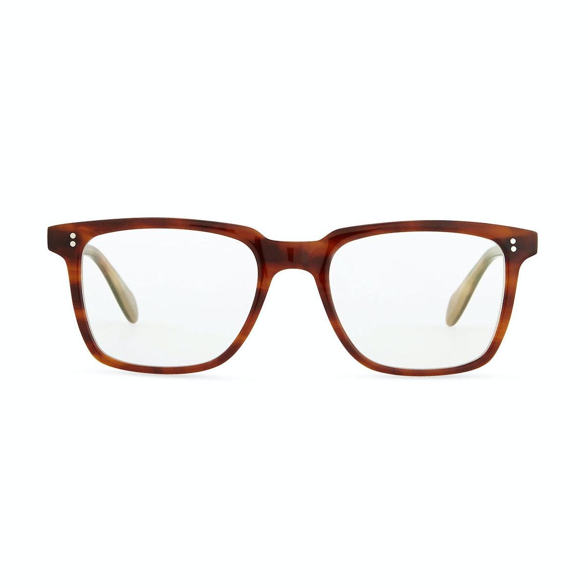 Oliver Peoples opticals