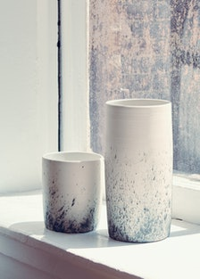 Vases from Tenfold