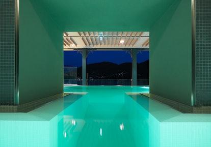 Grand Hotel Tremezzo T Spa