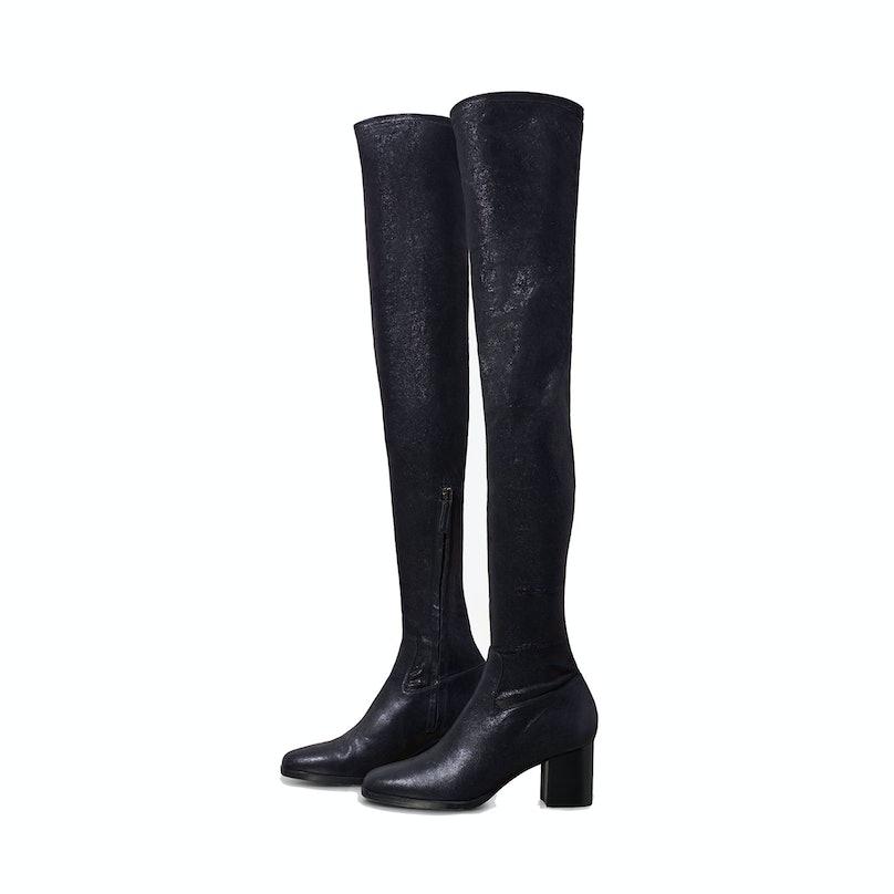 Edun boots