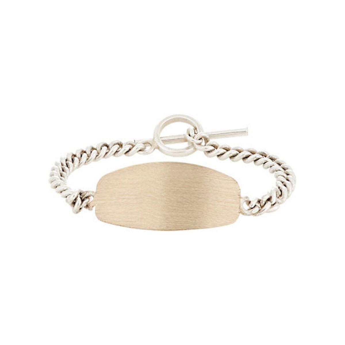 Maison Martin Margiela bracelet