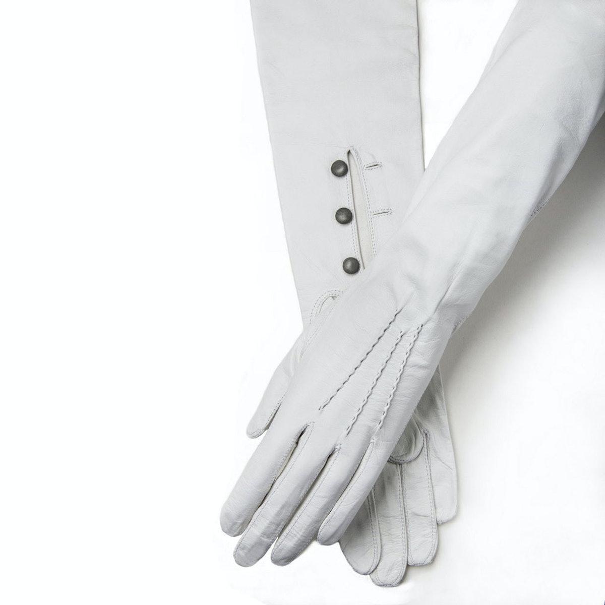 Gaspar Gloves