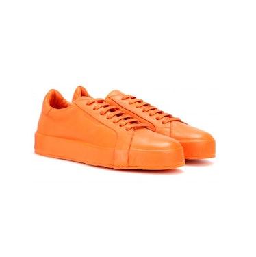 Jill Sander shoes
