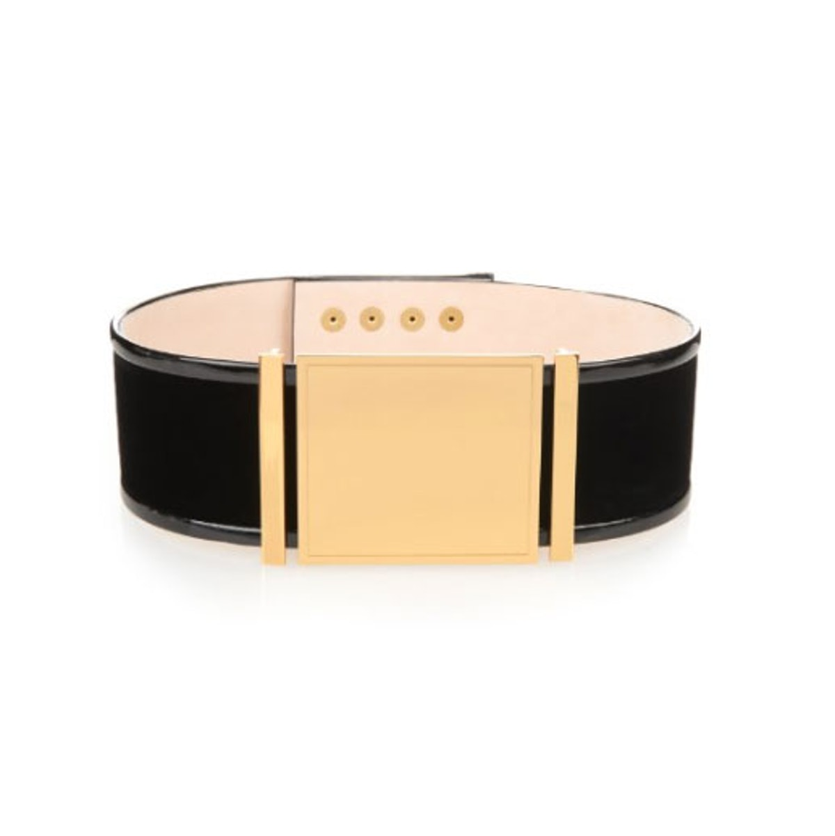 Balmain belt