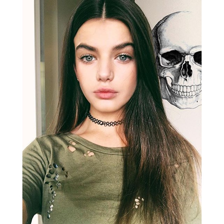 Sonia Ben Ammar