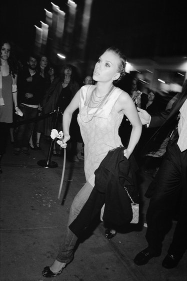 Scarlett Johansson, 2006