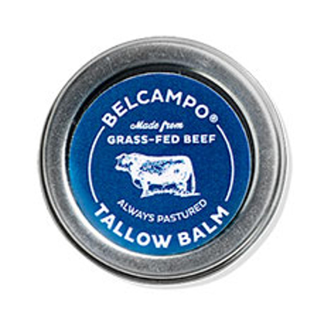 Belcampo Tallow Balm