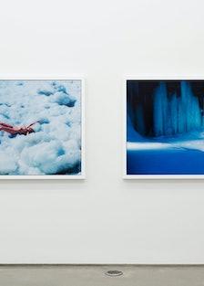 Ryan McGinley: Winter