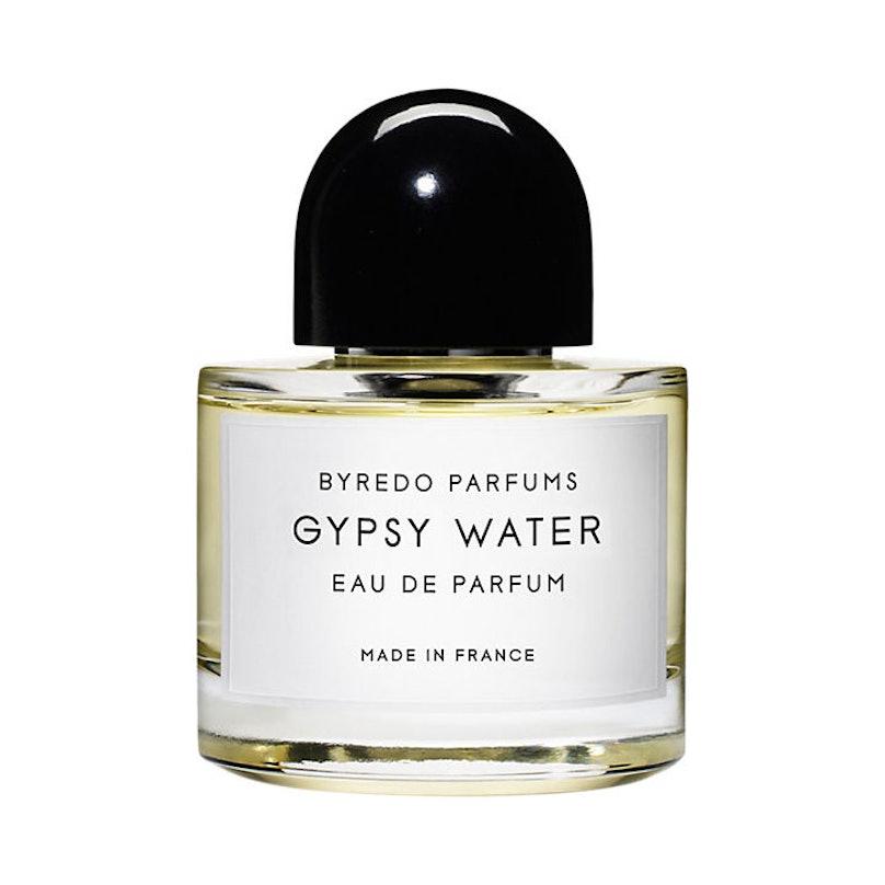 Byredo Gypsy Water Eau de Parfum