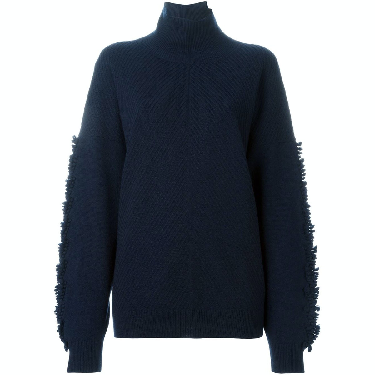 Barrie sweater