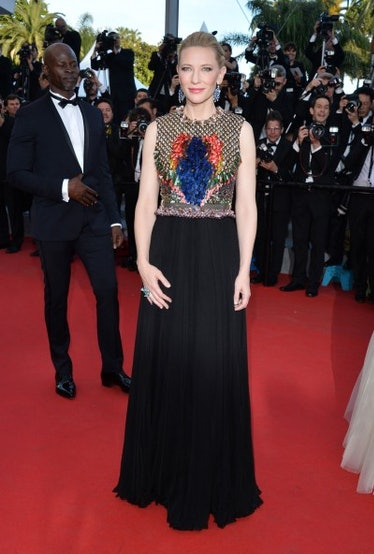 cate-blanchett-givenchy-cannes-2014-400x592