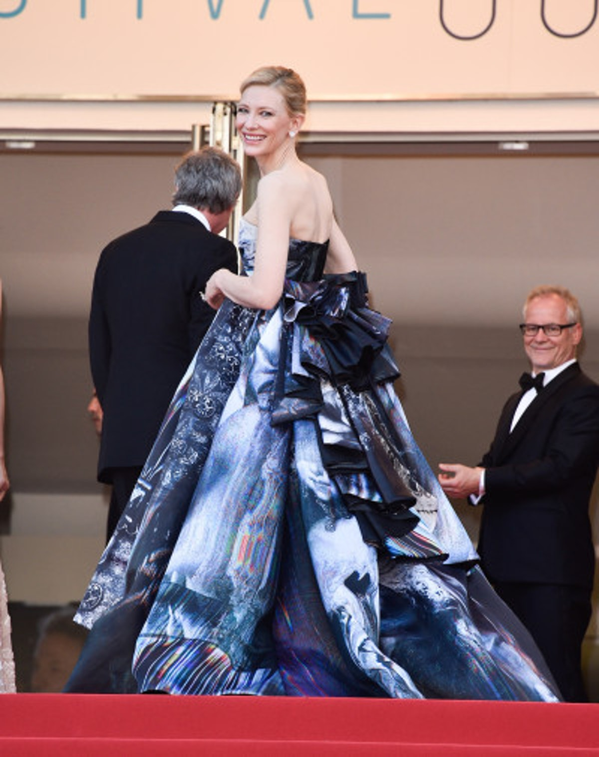 cate-blanchett-cannes-giles-400x506