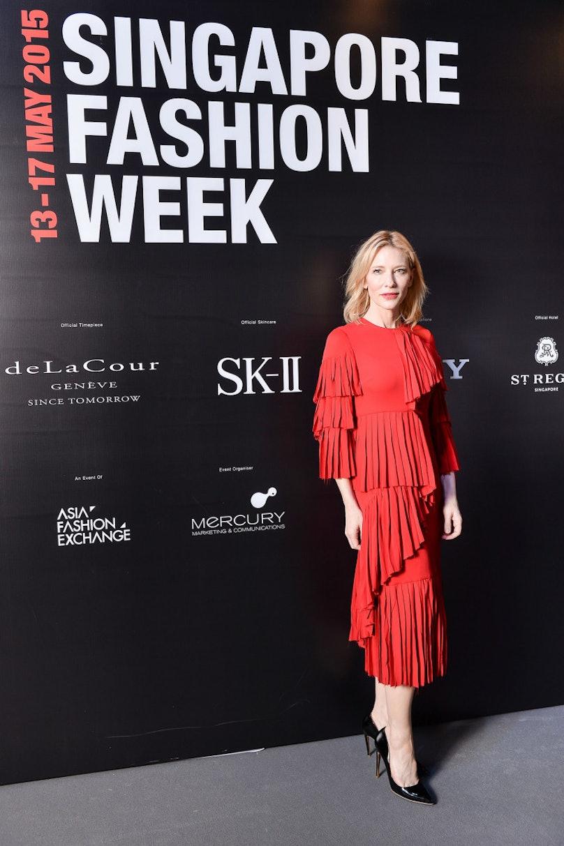 Cate-Blanchett-Gucci-760x1141