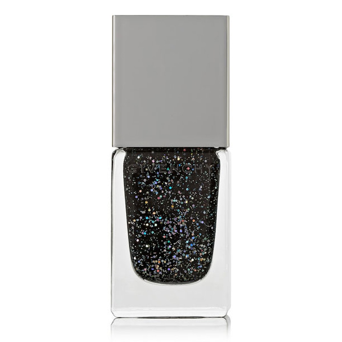 Givenchy Beauty Nail Polish in Folie Scintillante