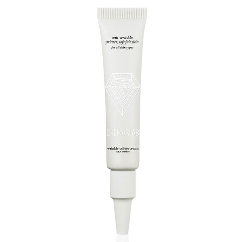 Cremorlab Wrinkle-Off Free Cream