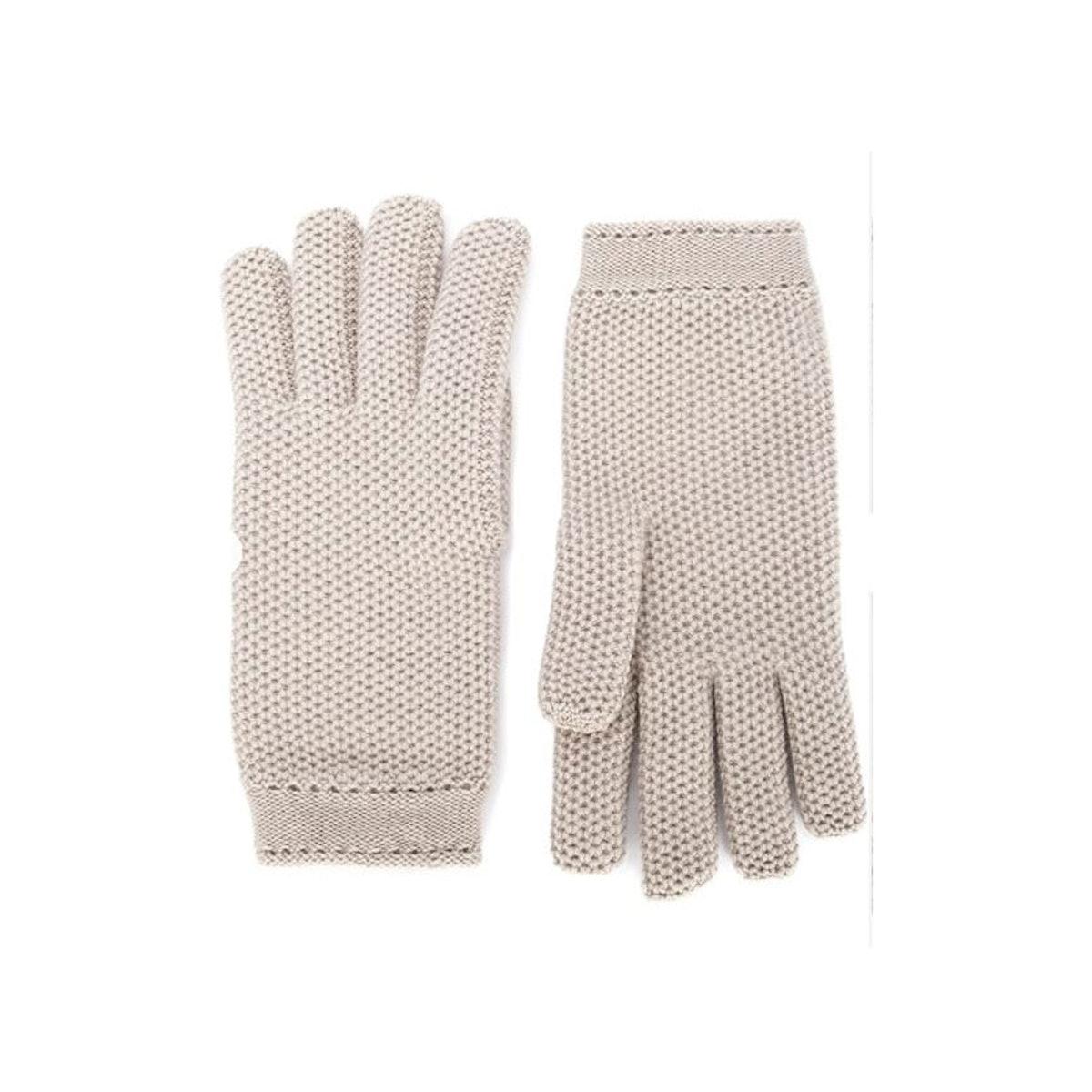 Loro Piana gloves