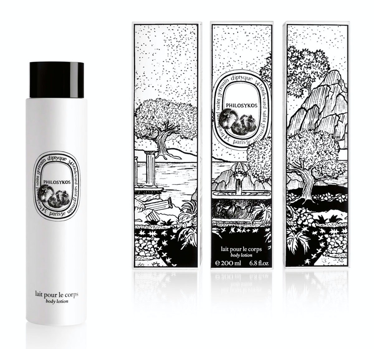 diptyque-lotion