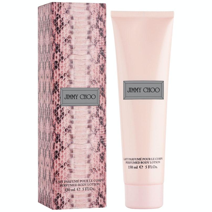 Jimmy Choo Perfumed Body Lotion
