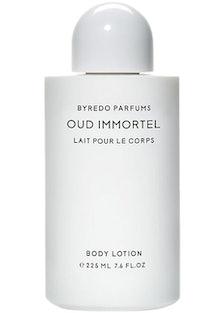 Byredo Oud Immortel Body Lotion