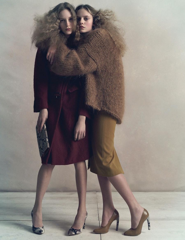 fass_fall_fashion_03_v