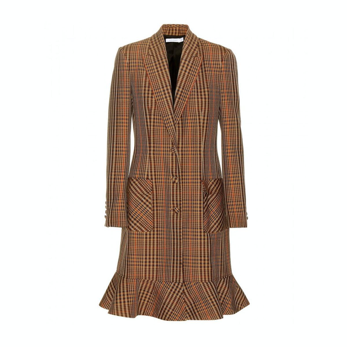 Altuzarra coat