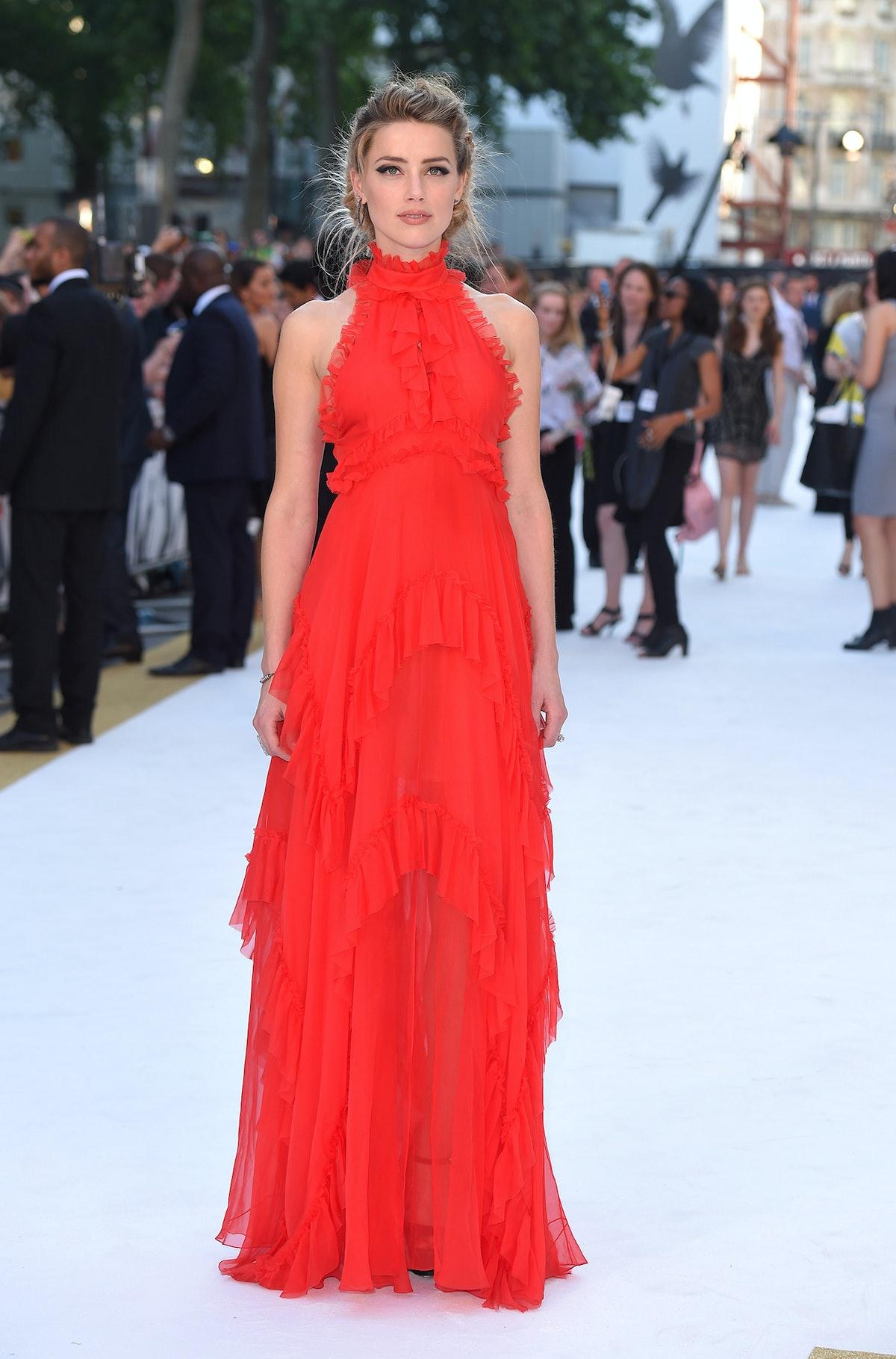 amber-heard-red-carpet-style-1