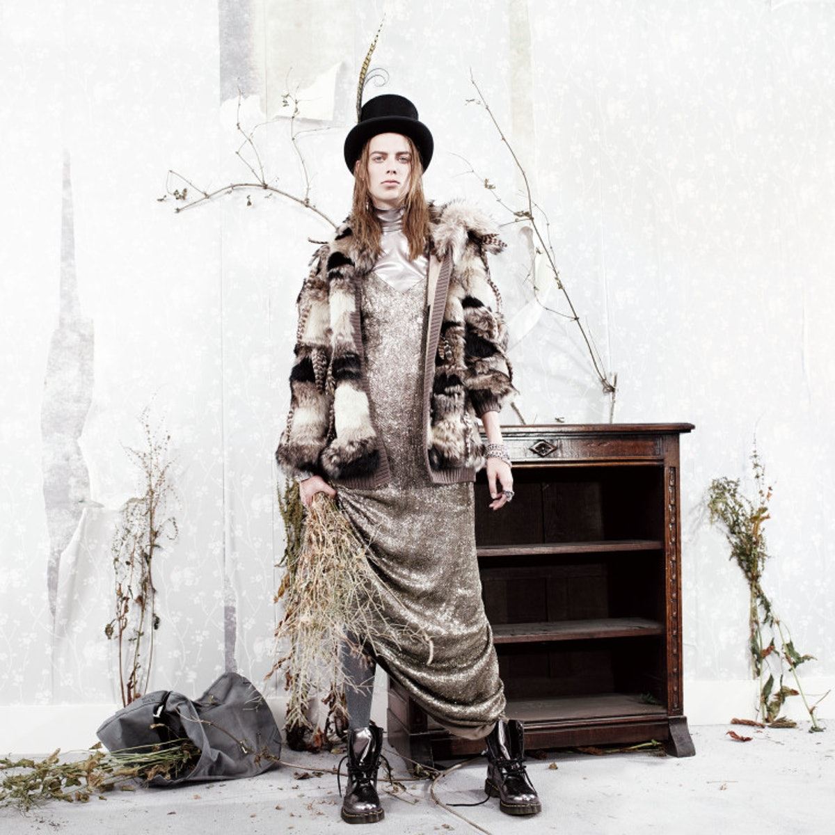 menswear-fashion-5-760x760
