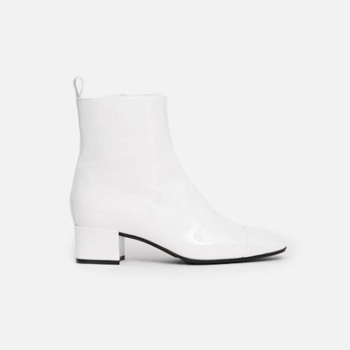 Carel boots