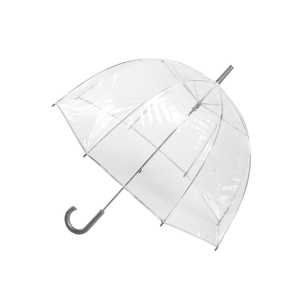 Totes umbrella