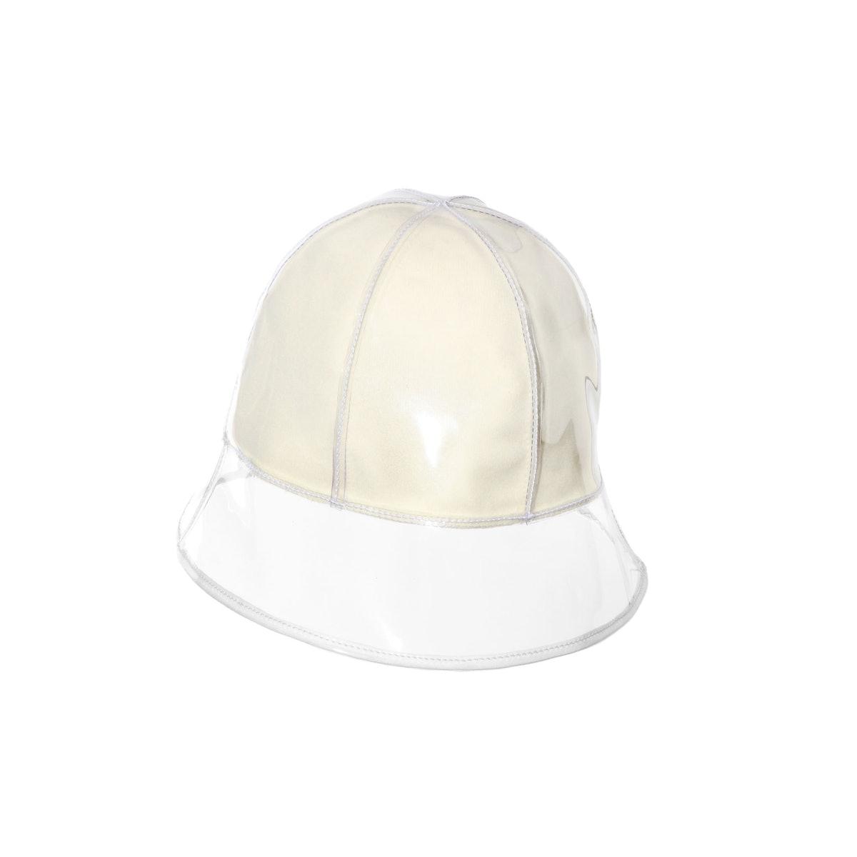Lika hat