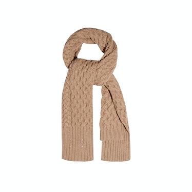 Maison Margiela scarf