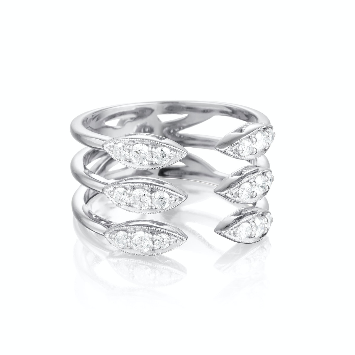 Tacori_The-Ivy-Lane-Stacked-Marquise-Ring_$1290-1