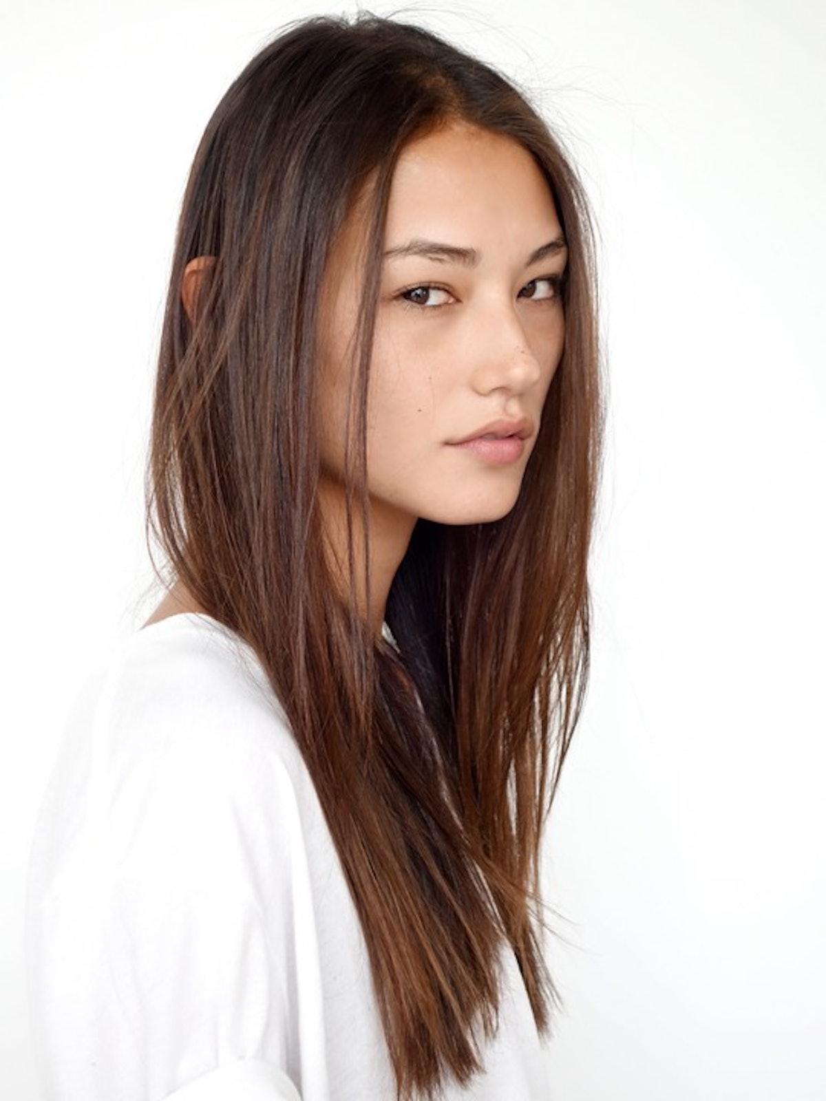 Kailey Hsu
